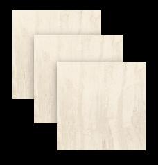 Piso Duragres Linha Gresalato Acetinado 71×71 cm – Alvorada Bege-IN